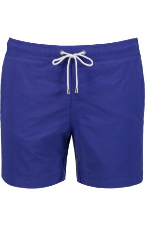 ROYAL NAVY SWIM SHORTS