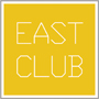 EAST CLUB LIMITED